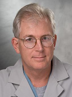 DuPage Emergency Physicians Convenient Care LLC