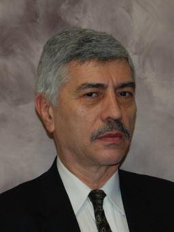 Slobodan D. Vucicevic, MD, SC