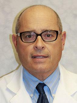 Cardiac Surgery Associates, SC