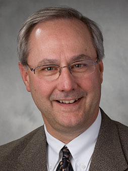 Daniel J. Douglas, M.D. -