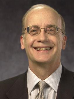 William J Baylis