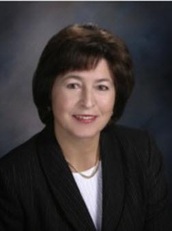 Zofia Cygan, MD, SC.