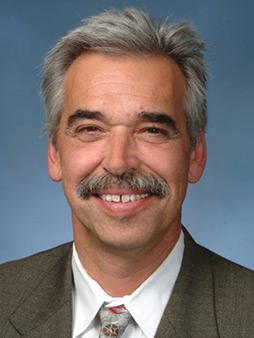 Mark A Lorenz, M.D. -
