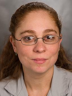 Centegra Physician Care–Surgical Associates