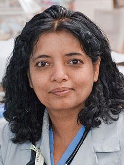 DuPage Neonatology Associates