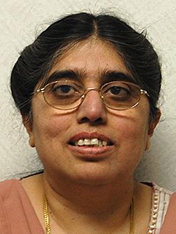 Dr. Muzaffar's Pediatric Care, SC