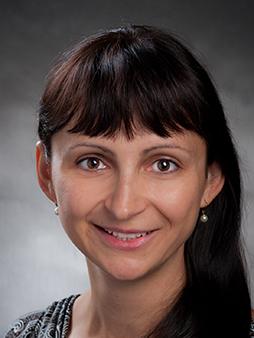 Office of Dr. Agnieszka Juscinska, M.D.