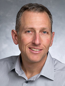 Jeremy D Topin, M.D. - Pulmonology