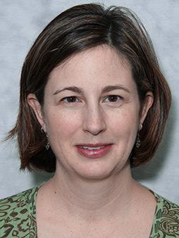 Carissa J Lee Holmes, M.D. -