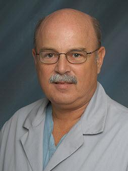 Heart Care Centers of Illinois, SC