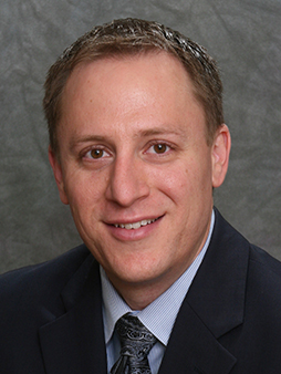 Jason Hurbanek, M.D. -