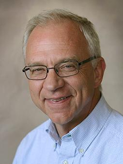 Steven Ingalsbe, M.D. -