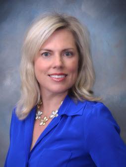 Dr. Laura C. Randolph, M.D., SC