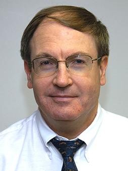 Dr. Alexander W. Kmicikewycz, MD