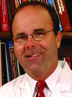 Richard W Wellman, MD LLC