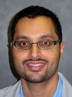 Associates in Nephrology, SC