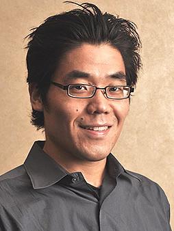 Shingo M Yano, M.D. -