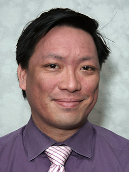 Steven W. Handoyo, M.D. -