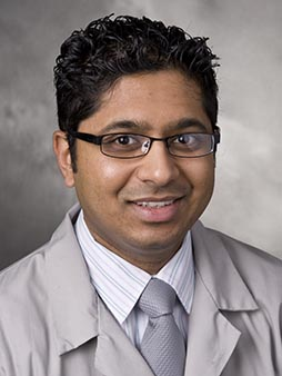 North Suburban Pulmonary and Critical Care Consultants SC