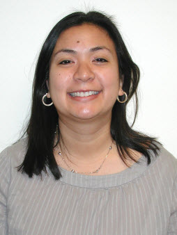 Mariana Gigea MD Pediatrics, SC