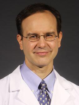 Comprehensive Urologic Care, SC