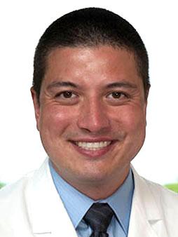 Clark  Schierle, M.D. - Plastic/Reconstructive Surgery