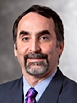 Scott H Stoller, M.D. -