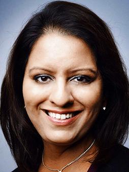 Shalini Chawla MD LLC