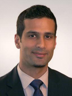 Nasiruddin Mohammed, M.D. -