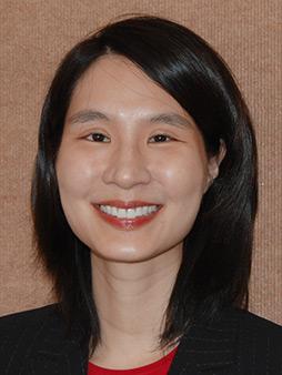 Sharon H Fang, M.D. -
