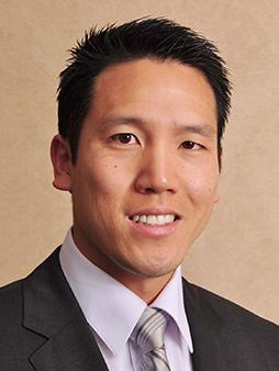 Ronald J Kim, M.D. -