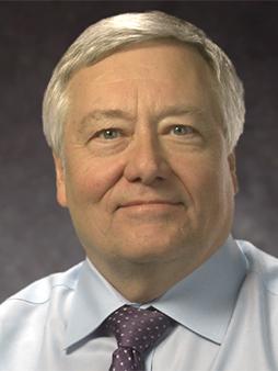 Robert C Prentice, D.O. -