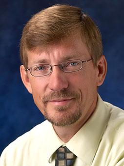 Brent A. Sylvester