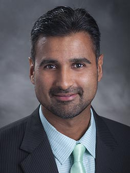 Advocate - Baseer M Qazi, M D  - Gastroenterology - Glenview