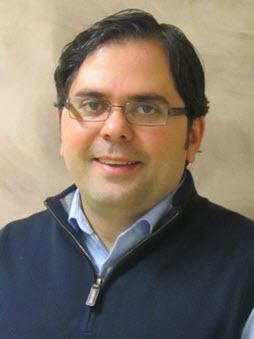 Mhd Firas Zakaria, M.D. -