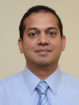 Advocate Health & Hospital Corp - Advocate Intensivist Partners
