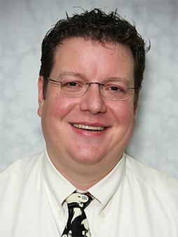 Stephen Wielgus, M.D. -