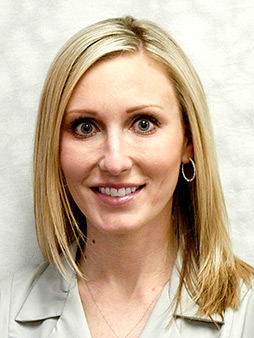 Jessica  Borowicz, D.O. - Dermatology