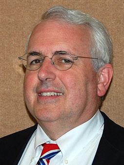 Edward J Snyder, M.D. -