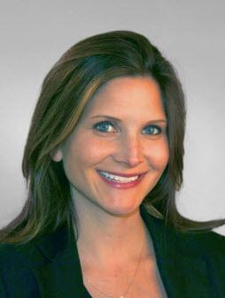 Paige L. Dorn, M.D. -