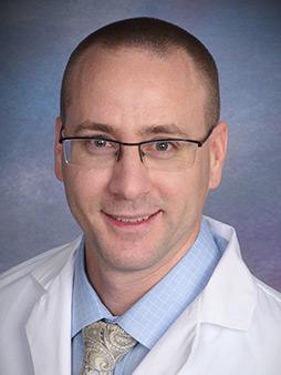 Core Orthopedics & Sports Medicine, LLC