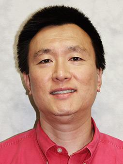 Steven Kim, M.D. -
