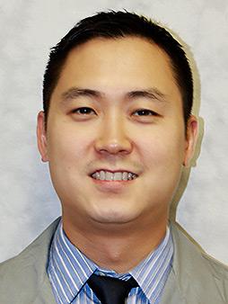 Midwest Retina Consultants, SC