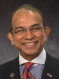 Thomas John Vision Institute, PC