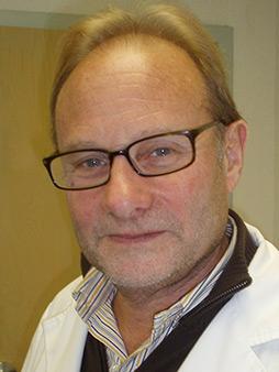 Arthur H. Katz, MD, SC
