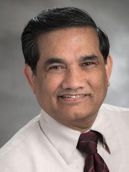 Parikh & Abbasi MD, SC