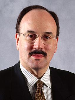William B Evans, MD, SC