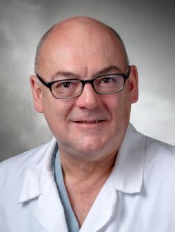 Manuel Perez, MD, SC