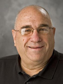 Joseph Monaco, MD, SC