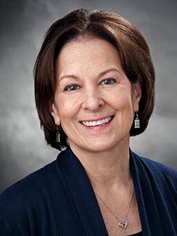 Roseanne Krinski, M.D. -